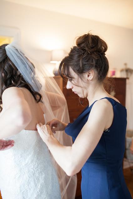 Christina and Kevin Wedding-137
