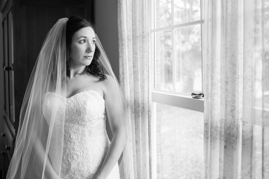 Christina and Kevin Wedding-145