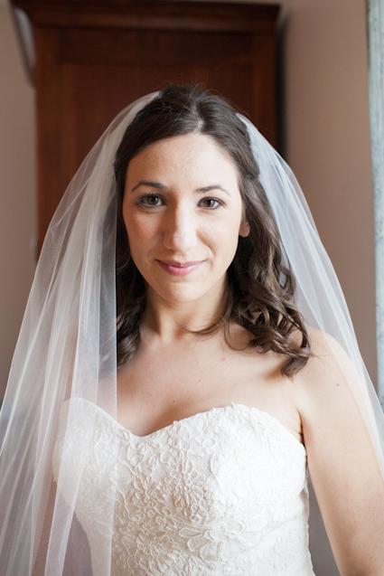 Christina and Kevin Wedding-149