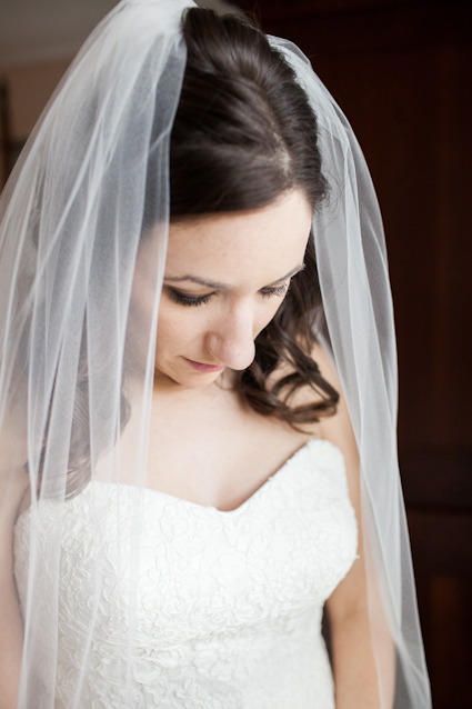 Christina and Kevin Wedding-156