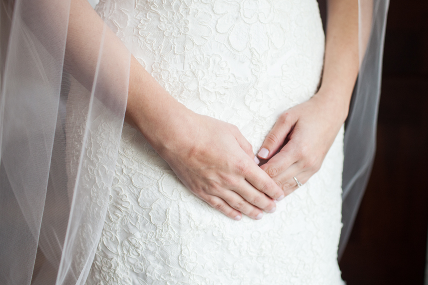 Christina and Kevin Wedding-165