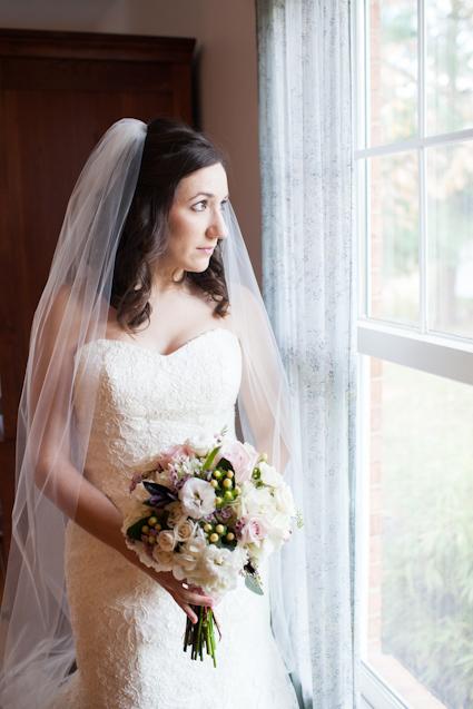 Christina and Kevin Wedding-171