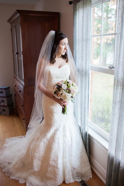 Christina and Kevin Wedding-176
