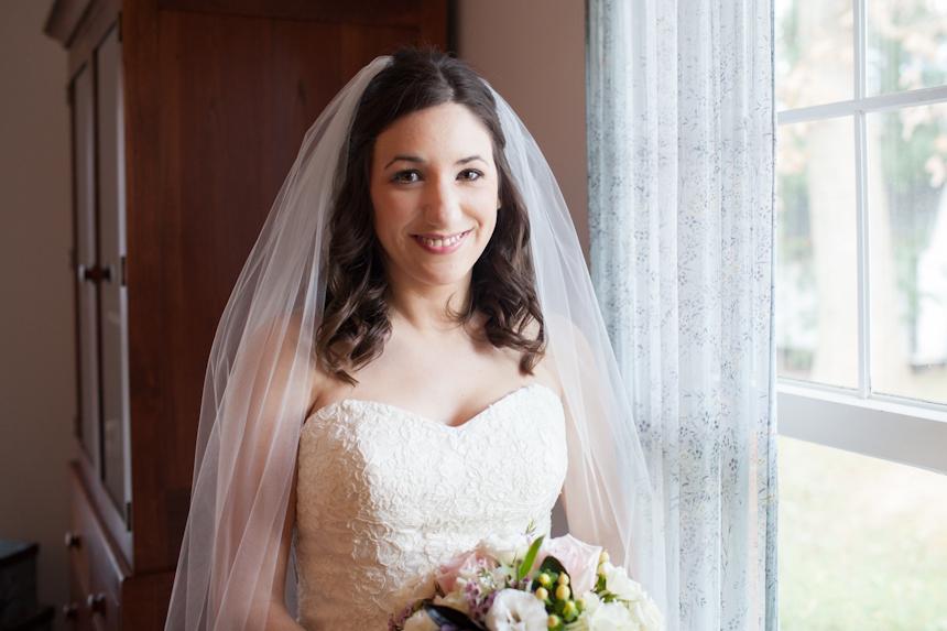 Christina and Kevin Wedding-186
