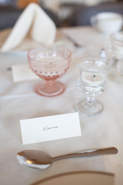 Christina and Kevin Wedding-231