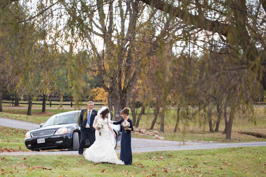 Christina and Kevin Wedding-287