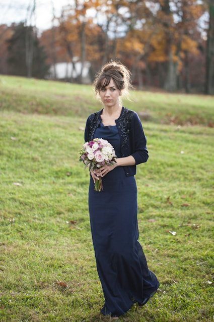 Christina and Kevin Wedding-295