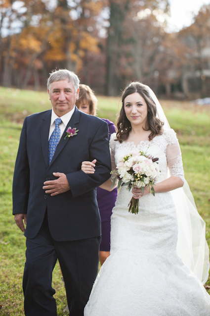 Christina and Kevin Wedding-313