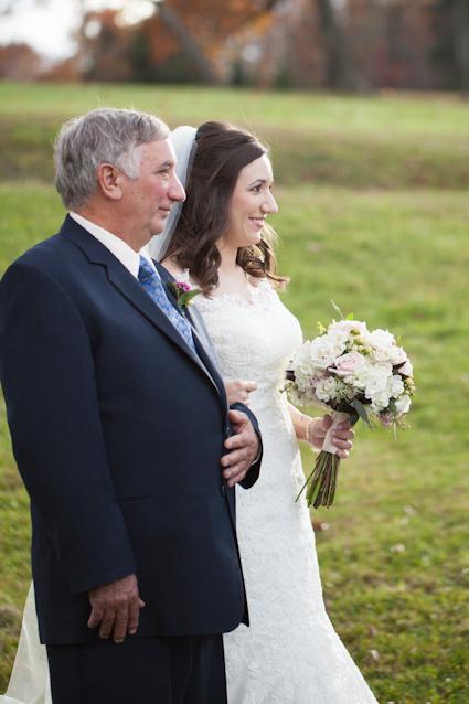 Christina and Kevin Wedding-325