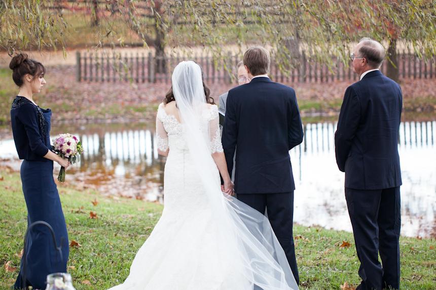 Christina and Kevin Wedding-369