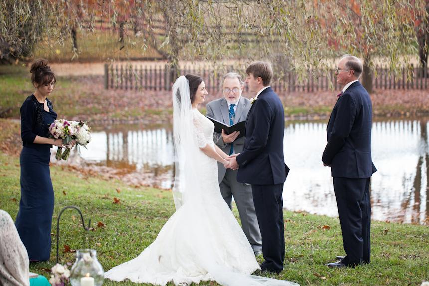 Christina and Kevin Wedding-374