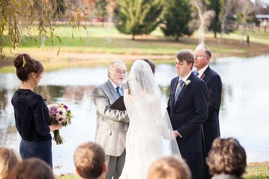 Christina and Kevin Wedding-391