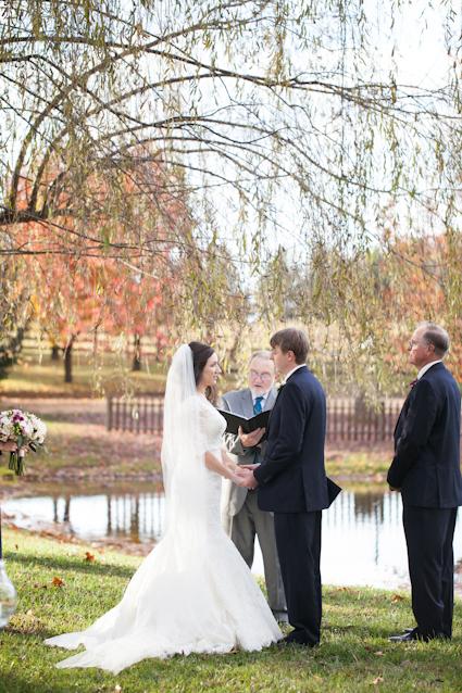 Christina and Kevin Wedding-396