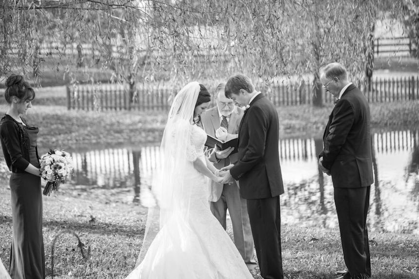 Christina and Kevin Wedding-404