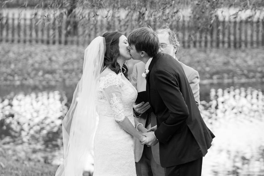 Christina and Kevin Wedding-429