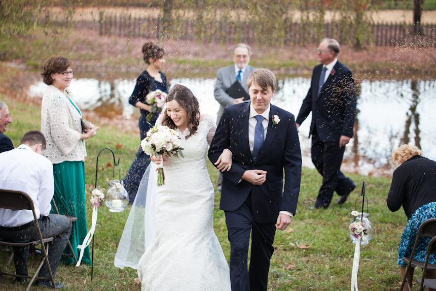 Christina and Kevin Wedding-455