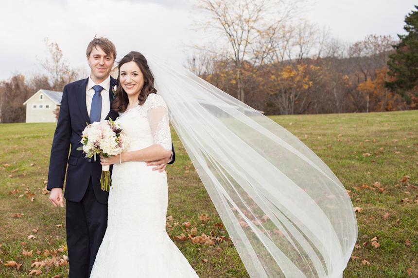Christina and Kevin Wedding-502