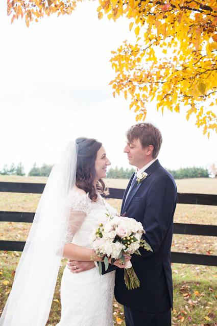 Christina and Kevin Wedding-666