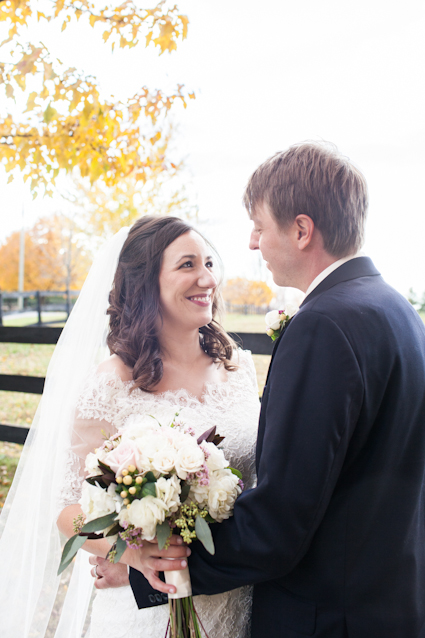 Christina and Kevin Wedding-676