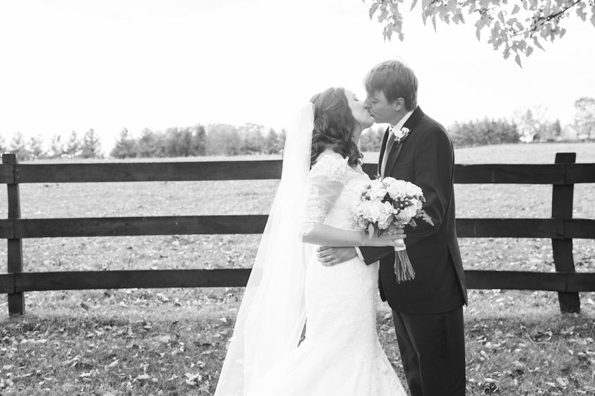 Christina and Kevin Wedding-683