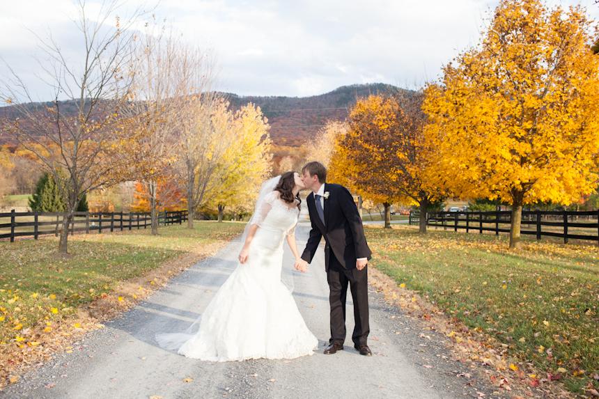 Christina and Kevin Wedding-718
