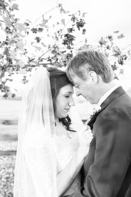 Christina and Kevin Wedding-723