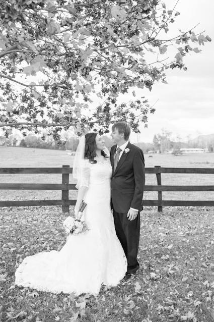 Christina and Kevin Wedding-753