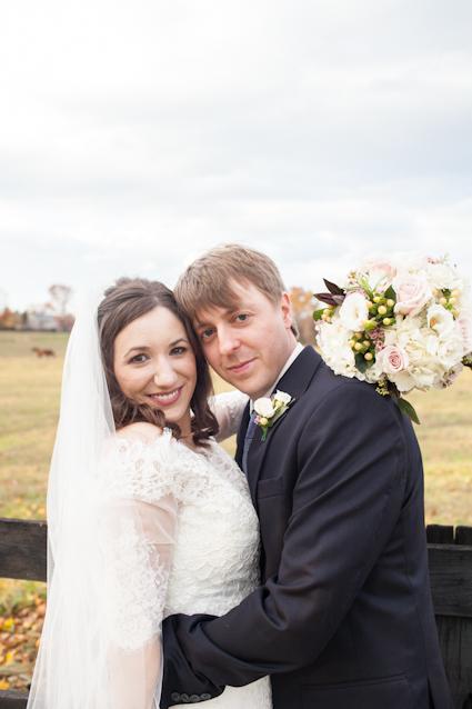 Christina and Kevin Wedding-778