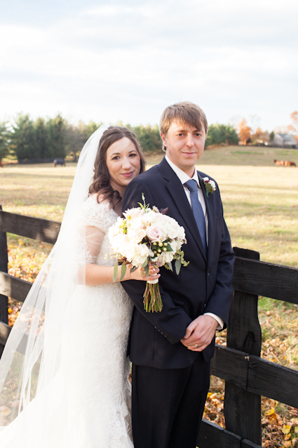 Christina and Kevin Wedding-805