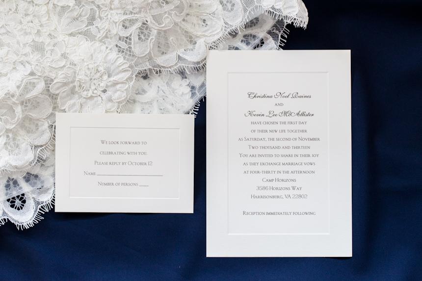 Christina and Kevin Wedding-81