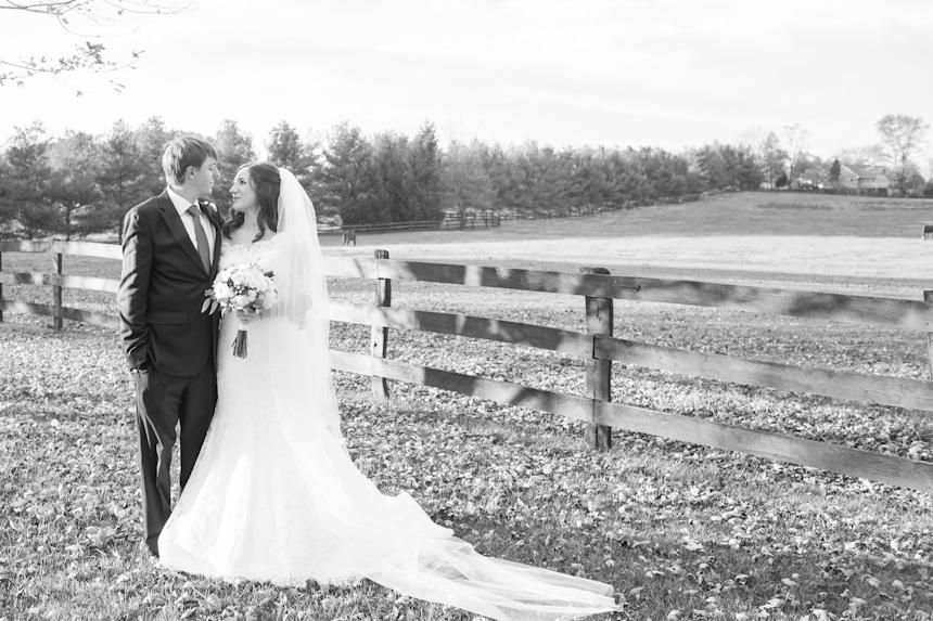 Christina and Kevin Wedding-829