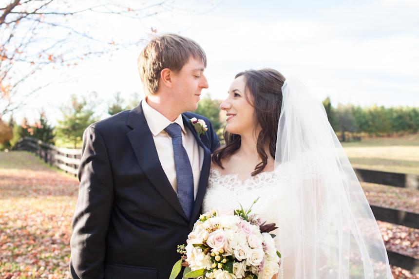 Christina and Kevin Wedding-843