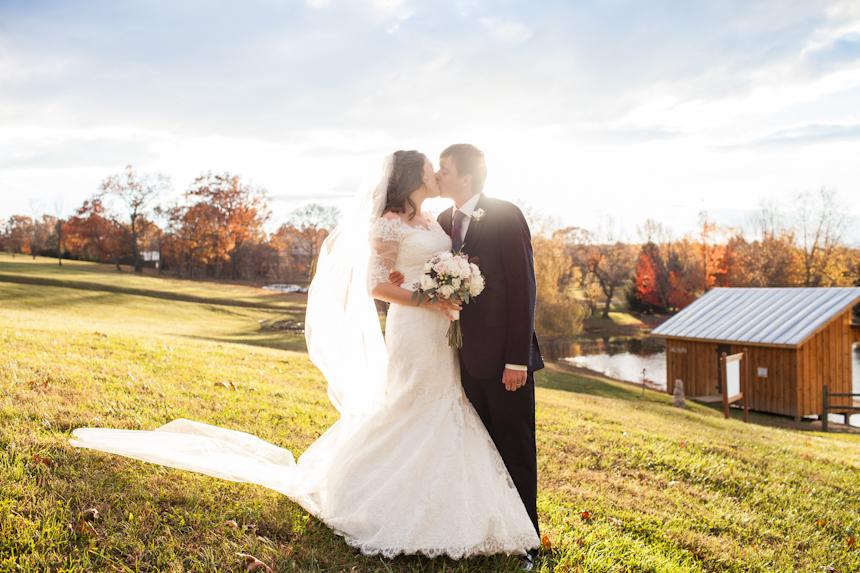 Christina and Kevin Wedding-874