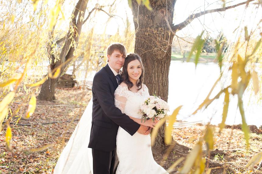 Christina and Kevin Wedding-909