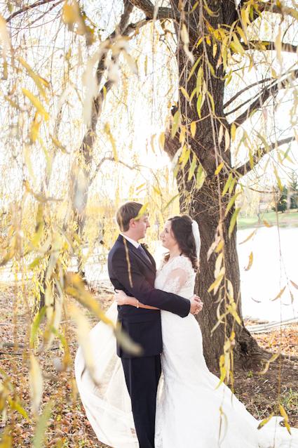 Christina and Kevin Wedding-933