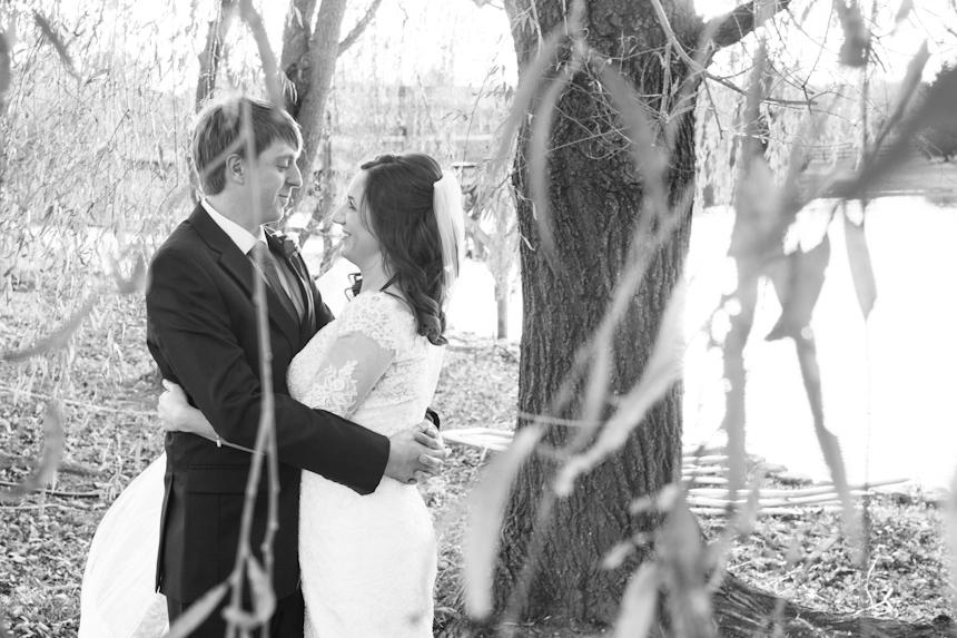 Christina and Kevin Wedding-935
