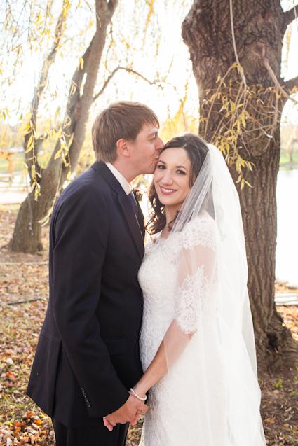 Christina and Kevin Wedding-957