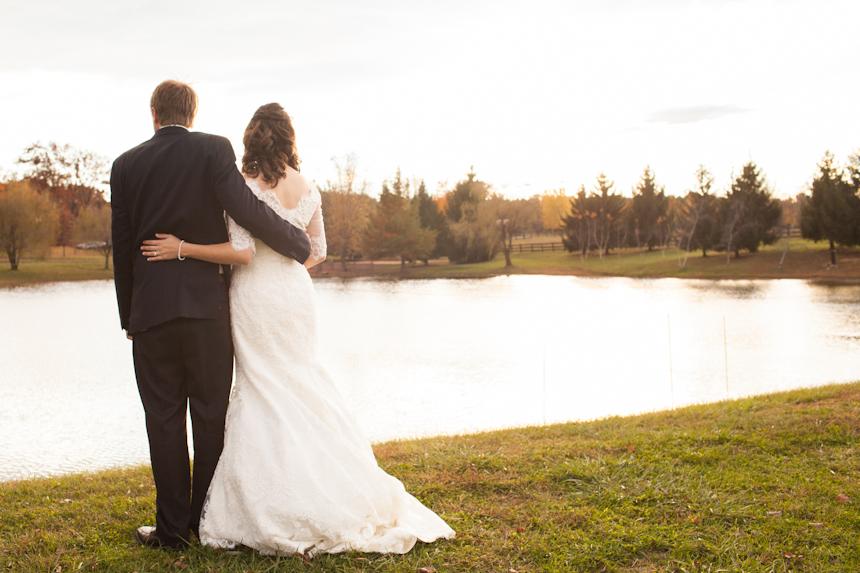 Christina and Kevin Wedding-966