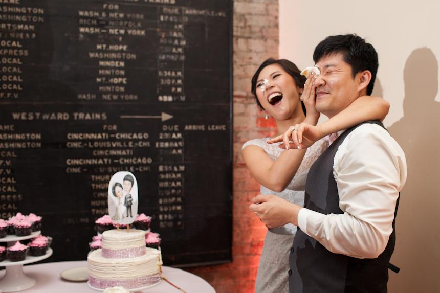 Eunnie and Tim Wedding -1028