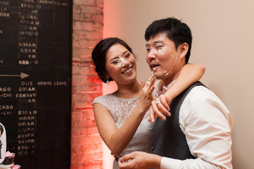 Eunnie and Tim Wedding -1036