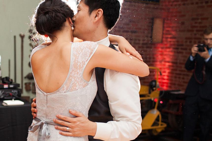 Eunnie and Tim Wedding-1308