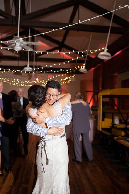 Eunnie and Tim Wedding-1321