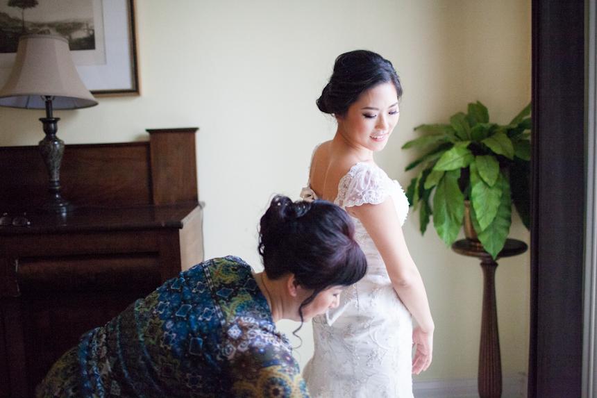 Eunnie and Tim Wedding-133