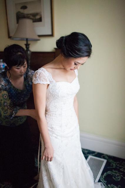 Eunnie and Tim Wedding-184