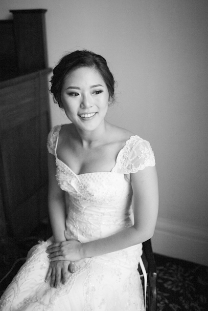 Eunnie and Tim Wedding-201