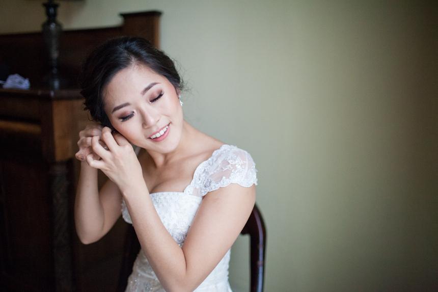 Eunnie and Tim Wedding-220