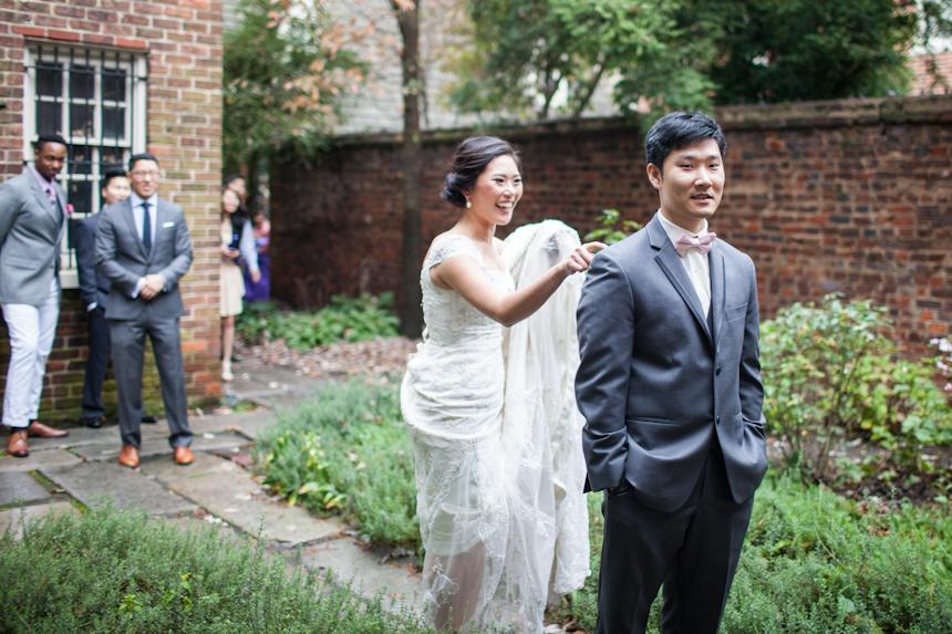 Eunnie and Tim Wedding-269