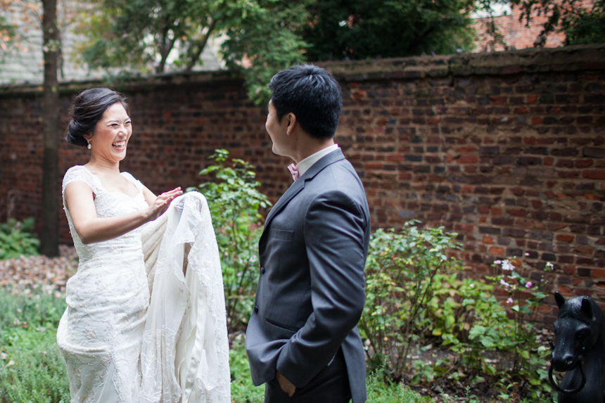 Eunnie and Tim Wedding-271