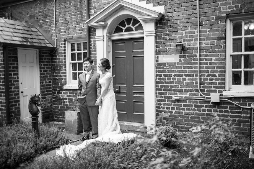 Eunnie and Tim Wedding-303