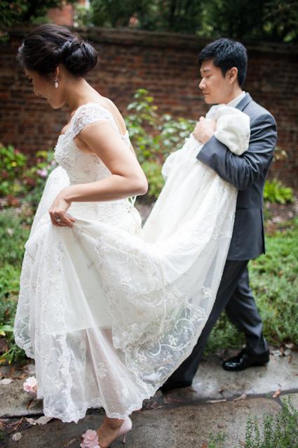 Eunnie and Tim Wedding-305